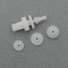 Airy Servo Gear set s for Walkera WK-02g-1 Servo for V120D01 V120D02 heli RC