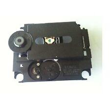 1PC NEW ORIGINAL VAM-2201/07(15P) VAM2201 optical pickup