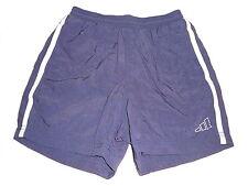 Adidas tolle Shorts Gr. 116 blau !!