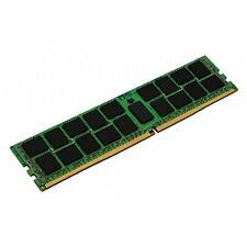 Kingston 32gb Module - Ddr4 2133mhz - 32 Gb [1 X 32 Gb] - Ddr4 Sdram - 2133 Mhz
