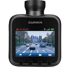 "Garmin Dash Cam 20 2.3"" HD GPS-Enabled Standalone Driving Recorder 010-01311-00"