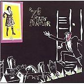 SUDDEN SWAY - '76 KIDS FOREVER        CD Album     (2003)