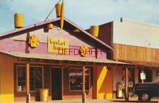 The original and largest shop in the U.S. - BASKET HOUSE, SCOTTSDALE, AZ