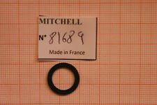 RONDELLE MITCHELL 600 602 604 606 620 624 & autre MOULINET INNER RING PART 81689