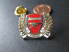a3 ARSENAL FC cm.2 club spilla football calcio pins badge inghilterra england