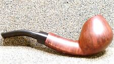 KARL ERIK - Smoking Estate Pipe / Pfeife
