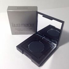 Laura Mercier Tightline cake eye liner #Black Ebony 1.4g/0.05oz New In Box