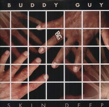 Buddy Guy - Skin Deep [New Vinyl]