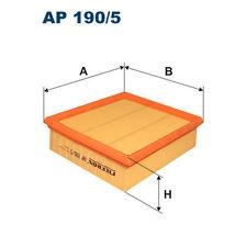 Luftfilter FILTRON AP190/5