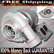 H2C 3519092 Turbocharger for 1980-2013 Cummins LTA10 & L-10 Engine T4