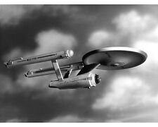 USS Enterprise (30263) 8x10 Photo