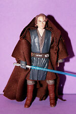 STAR WARS 30TH ROTS ANAKIN SKYWALKER LOOSE COMPLETE