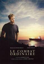 """DVD """"LE COMBAT ORDINAIRE""""     NEUF SOUS BLISTER"""