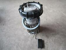 Kraftstoffpumpe Dieselpumpe VW Golf 4 Bora AUDI A3 8L 1.9 TDI 1J0919050