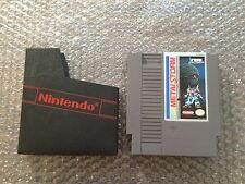 Metal Storm (Nintendo, NES) Cart Only - Tested - See pictures