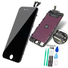 LCD Display Touch Digitizer Screen Assembly Replacement for iPhone 6 Black A++