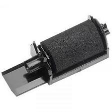 Sharp XE-A107 XE A107 Cash Register Ink Rollers 10-pack