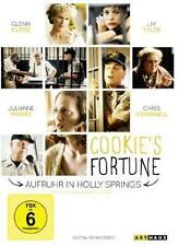 Cookie's Fortune - Digital Remastered, DVD