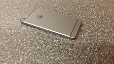 Apple iPhone 5s CUSTOMiSED to iPhone 6s mini - SPACE GREY - UNLOCKED 16GB
