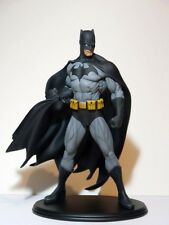 BATMAN JIM LEE 1/6 scale resin model kit statue *ALMOST SOLD OUT*
