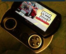 Sony PSP go *Great Cond!*LOOK!!                     *Bundle*GAMES!!!