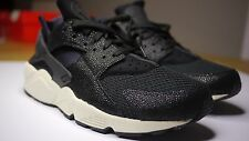 Nike Air Huarache Run PA 'Stingray Pack' 705008 001 - US10,5 EU44,5 UK9,5