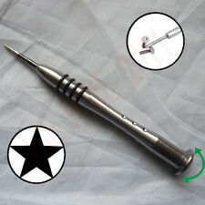 Repair High Quality Pentalobe 5 point Star Screwdriver for iPhone 4 4S 5 5S 6