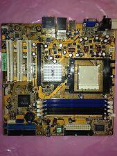 AMD ASUS HP Nagami-GL8E  HP 5188-4327  A8N-LA SOCKET 939 DESKTOP MOTHERBOARD