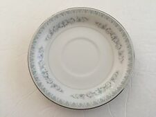 Fine China of Japan M Shelley 3612 - TEA CUP SAUCER