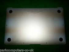 "Apple Macbook Air 11.6"" Lower Bottom Case for A1370 Grade A (2010/2011)"