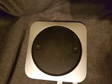 "Apple Mac mini ""Core i7"" 2.0 (Mid-2011/ Lion Server)"