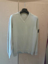 STONE ISLAND SWEATER JUMPER