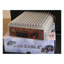 Amplificatore lineare RM Italy Silver Eagle