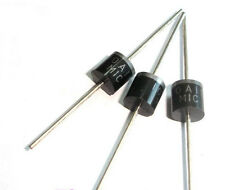 10pcs 1000V 10A diodes NEW