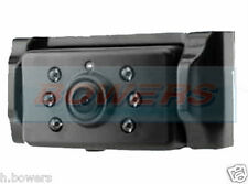 "RING RBGW430 12V/24V DIGITAL WIRELESS COLOUR 4.3"" REVERSING REVERSE CAMERA"
