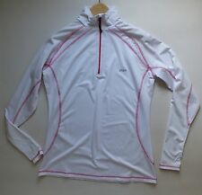 Women's MOUNTAIN PEAK Running Cycling Climbing Long Sleeved Shirt Top Size XXL