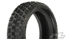 "Pro-Line Wedge Squared Carpet 2.2"" 2WD Front Buggy Tires (Z3) (2) - PRO8230-103"
