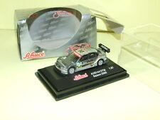 AUDI A4 DTM Saison 2005 ABT SCHUCO 1/87 ho