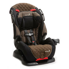 Safety 1st All-In-1 Convertible Multi-Position Car Seat, Riviera | CC045AEHG