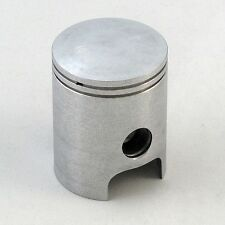 Aprilia RS50 RS 50 (AM6) '96 - '06 40.30mm Bore Mitaka Racing Piston Kit