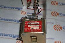 MA-87127-3M02 10.394Ghz Varactor tuned Trans Microwave Associates inc gunnplexer