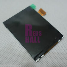 Replacement LCD Display Screen for Samsung S3650 Corby