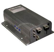 Club Car DS 1992-UP Golf Cart 700 amp SERIES GE Speed Controller