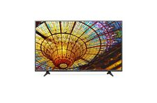 "LG 55UF6450 55"" 2160p UHD LED LCD 4K Smart TV"