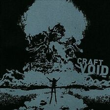 Void by Craft (CD, Dec-2011, Southern Lord Records)