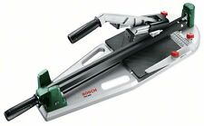 10 ONLY ! new Bosch PTC 470 Tile Cutter 0603B04300 3165140743303