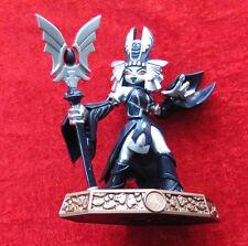 Dark Golden Queen Sensei Skylander, Skylanders Imaginators Figur Neu ohne OVP