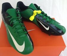 new Nike Air Zoom Vapor Strike 3 Low 511336-310 Football Cleats Shoes Men's 15