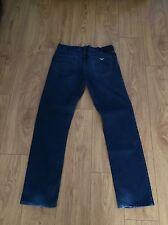 Armani Jeans W36 L34