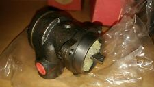 Trane Oil Tank Head Pump PMP0558